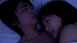 綾瀬はるか ドラマ「白夜行」で山田孝之との濡れ場セックス
