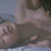 七瀬なつみ(女優)映画「桜の樹の下で」母親の男を寝取り初めてオーガズムを知る娘!