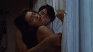 黒谷友香(女優)映画「TANNKA 短歌」のかなり過激な濡れ場の無料動画