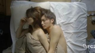 内田有紀(女優濡れ場)映画ばかものより強気なお姉さん役でリードするエッチ
