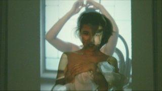 烏丸せつこ 映画【四季・奈津子】自分のヌードスライドショーを見ながら元彼とSEXするヤリマン女!