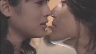 深田恭子 ドラマ「神様、もう少しだけ」で金城武と濃厚セックス