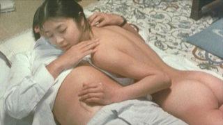 田中美佐子(女優)映画「ダイアモンドは傷つかない」妻子ある中年の予備校講師と不倫SEX!